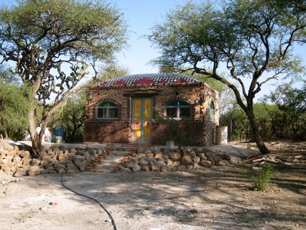 Casa Kali