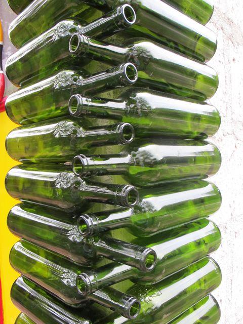 Bottles Two