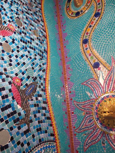 Mosaic 6
