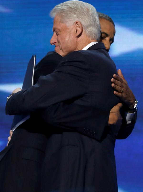 Clinton-obama-hug