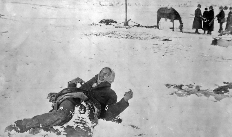 Wounded-knee-massacre_010_1024x603
