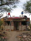 Roof_work