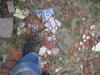 Shoe_tiles