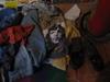 Che_laundry_2